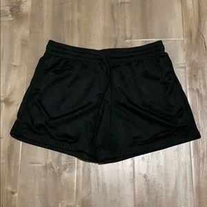 Nike Dri-Fit Shorts | Black | Sz M